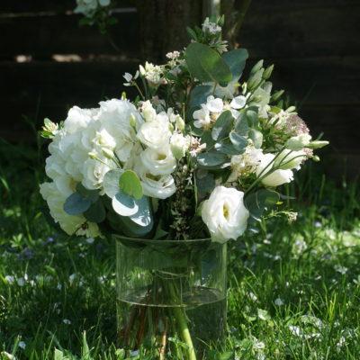 Bouquet haut Un brin de folie Lyon 1